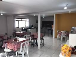 Restaurante no Setor Marista Av 85