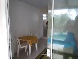 Apto de 1 quarto no Campeche