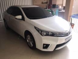 Toyota corolla gli 1.8 ano 2017 com gnv automático doc 2020 ok 24. * - 2017