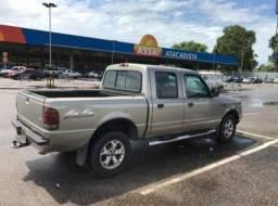 Ford Ranger contato *45 - 2003