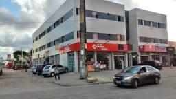 Loja comercial (GALERIA JARDIM PIEDADE) ótima localização no coração do bairro de Piedade