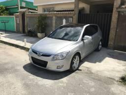 Hyundai I30 2.0 Impecável