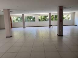 Sala comercial Santa rosa