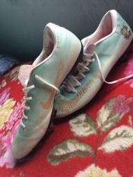 Chuteira Nike CR7 40