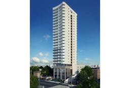 Apartamento no Telégrafo, 3 quartos, Edifício Lago Di Garda com 79,33m² - Lançamento