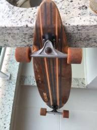 Skate long-board