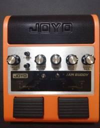 Joyo Jam Buddy NOVO
