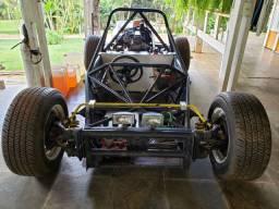 Protótipo, trackday, arrancada, fórmula, fueltech, carro de corrida