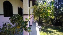 Vendo ou troco sítio em Tribobó 350mil
