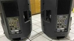 2 caixas Sr315a