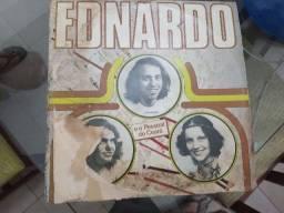 LP Ednardo e O Pessoal do Ceará