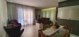 Apartamento a venda no Vitrine Campolim em Sorocaba - SO