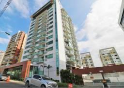 Easy Residencial Vieiralves // 2 Dormitórios Sendo Uma Suítes