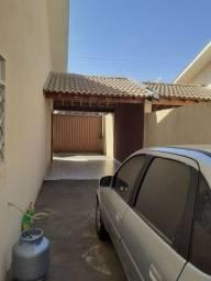 Vendo Casa Bonita e Espaçosa Em Bady Bassitt