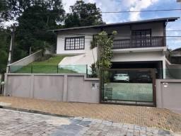 Residência no Santo Antônio com 160m²