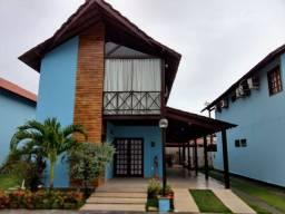 Casa 5qts Praia dos Carneiros temporada