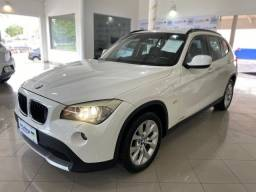 BMW X1 Sdrive 18i 2011/2012