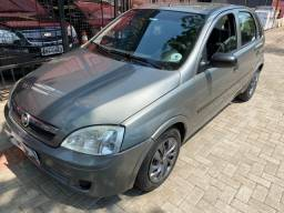 Chevrolet Corsa Hatch Maxx 1.0 ano 2009