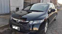 Honda Civic LXS 2009 Flex