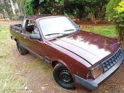 Chevy 500 1993/94
