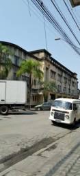 Título do anúncio: Galpão - Centro - Santos