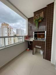 Título do anúncio: AP10319 Apartamento Residencial / Jardim Atlântico