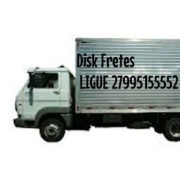 Caminhão mudanças Fretes mudanças fretes mudanças fretes mudanças