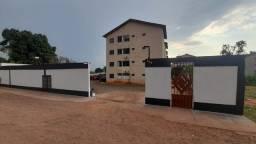 Título do anúncio: Apê Tijuca, 2 quartos, sala, cozinha, banheiro, lavanderia, garagem, Cond. Fechado