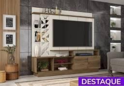 """Home Theater Vivaz para tv de até 65""""  - Catálogo completo via whats"""