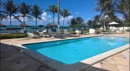 Alugo flat em Praia dos Carneiros - Tamandaré 200