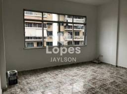 Título do anúncio: Rio de Janeiro - Apartamento Padrão - Vila da Penha