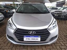 Hyundai Hb20 1.6 Premium