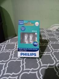 Pingo de Led Philips