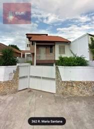 Título do anúncio: Casa Duplex em Parque Vicente Goncalves Dias - Campos dos Goytacazes, RJ