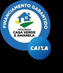 W~ Cadastre-se -->> CASA VERDE & AMARELA | #Apartamentos À Venda Em Curitiba!