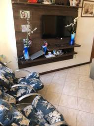 Apartamento 2/4 dependência Vivendas Passaros