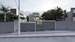 Título do anúncio: Apartamento com 3 Quartos, 1 Suíte, 2 Vagas, 85 m² à venda - São Pedro - Sete Lagoas/MG