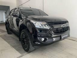 S10 Midnight Diesel Aut 2019