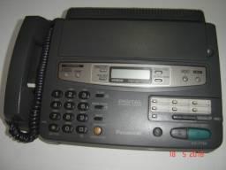 Fax Panasonic KXF-750