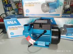 ?Bomba periferica 1/2 HP? whatsapp *