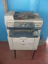 Título do anúncio: Vendo esta impresora