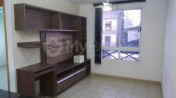 Apartamento com 2 quartos no Condomínio Rossi Ideal Perimetral - Bairro Setor Perim em Go