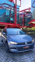 VW Virtus 2020 1.6 MSI
