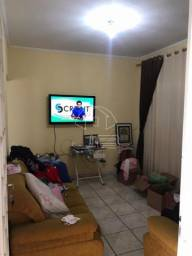 Casa para alugar com 1 dormitórios em Jardim nova europa, Hortolândia cod:L172