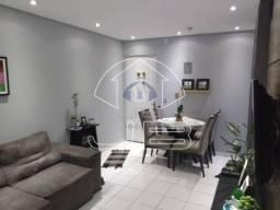 Apartamento à venda com 2 dormitórios cod:VAP003602