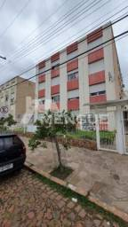 Apartamento à venda com 2 dormitórios em São sebastião, Porto alegre cod:10879