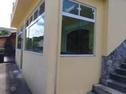 Casa Residencial no Bairro CORONEL VEIGA