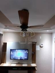 Apartamento à venda com 2 dormitórios cod:VAP003490