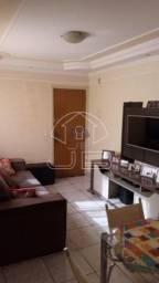 Apartamento à venda com 2 dormitórios cod:VAP003159