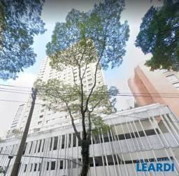 Título do anúncio: Apartamento para alugar com 2 dormitórios em Vila mariana, São paulo cod:659298
